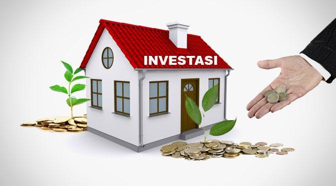 Hati-hati Berinvestasi Property Yang Seperti Ini