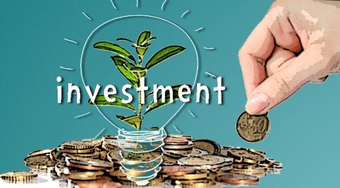 Investasi Di Dunia Casino Online