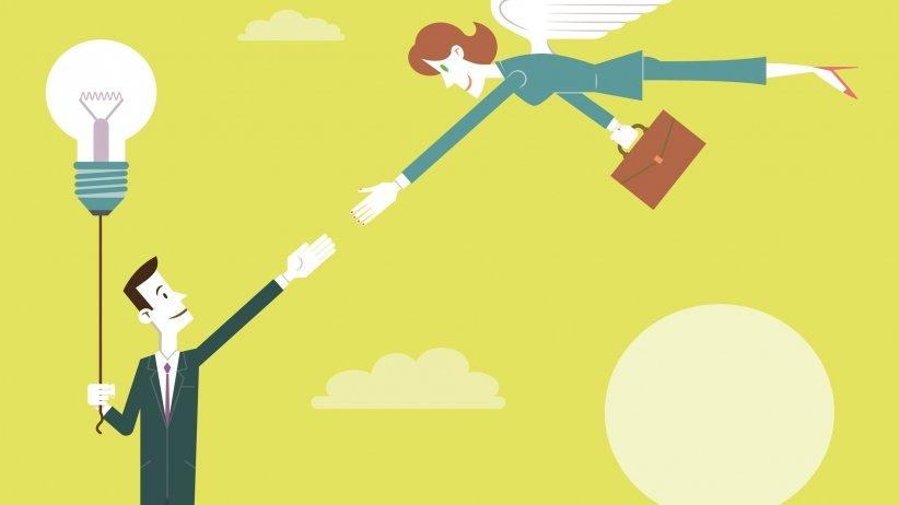 4 Hal Yang Perlu Diperhatikan Sebelum Inves ke Bisnis Lain