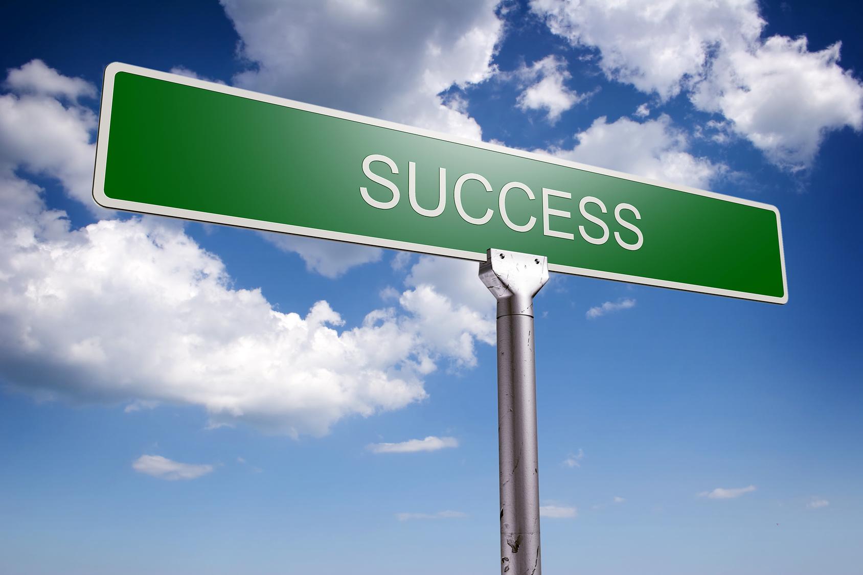 Ini Hal Yang Perlu Dipelajari Jika Ingin Sukses