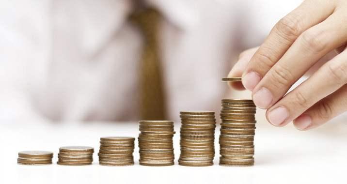Ingin Keuangan Stabil, Terapkan Kebiasaan Ini