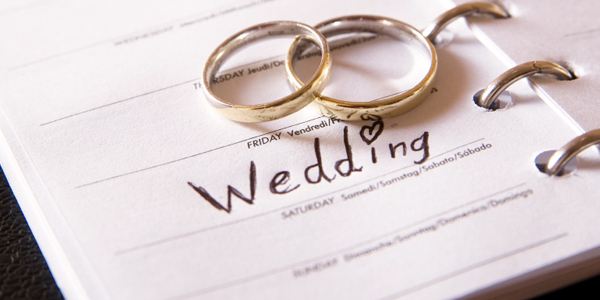 Tips Keuangan Untuk Mu Yang Akan Segera Menikah