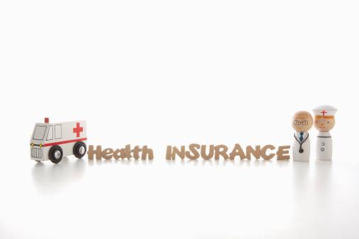 Alasan Mengapa Anda Perlu Asuransi Kesehatan