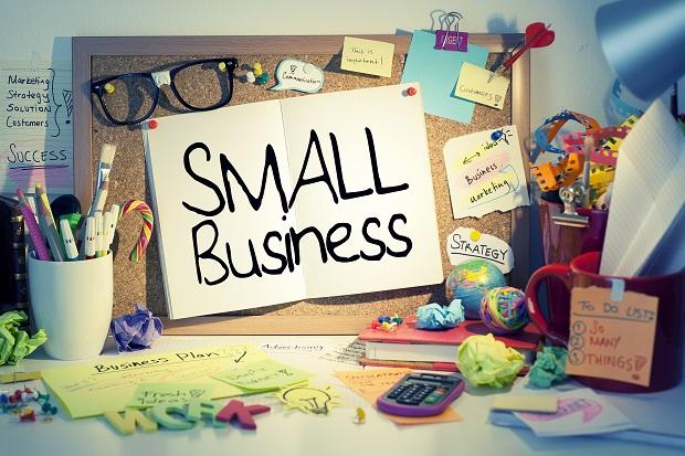 Cara Pensiun Dari Bisnis Kecil