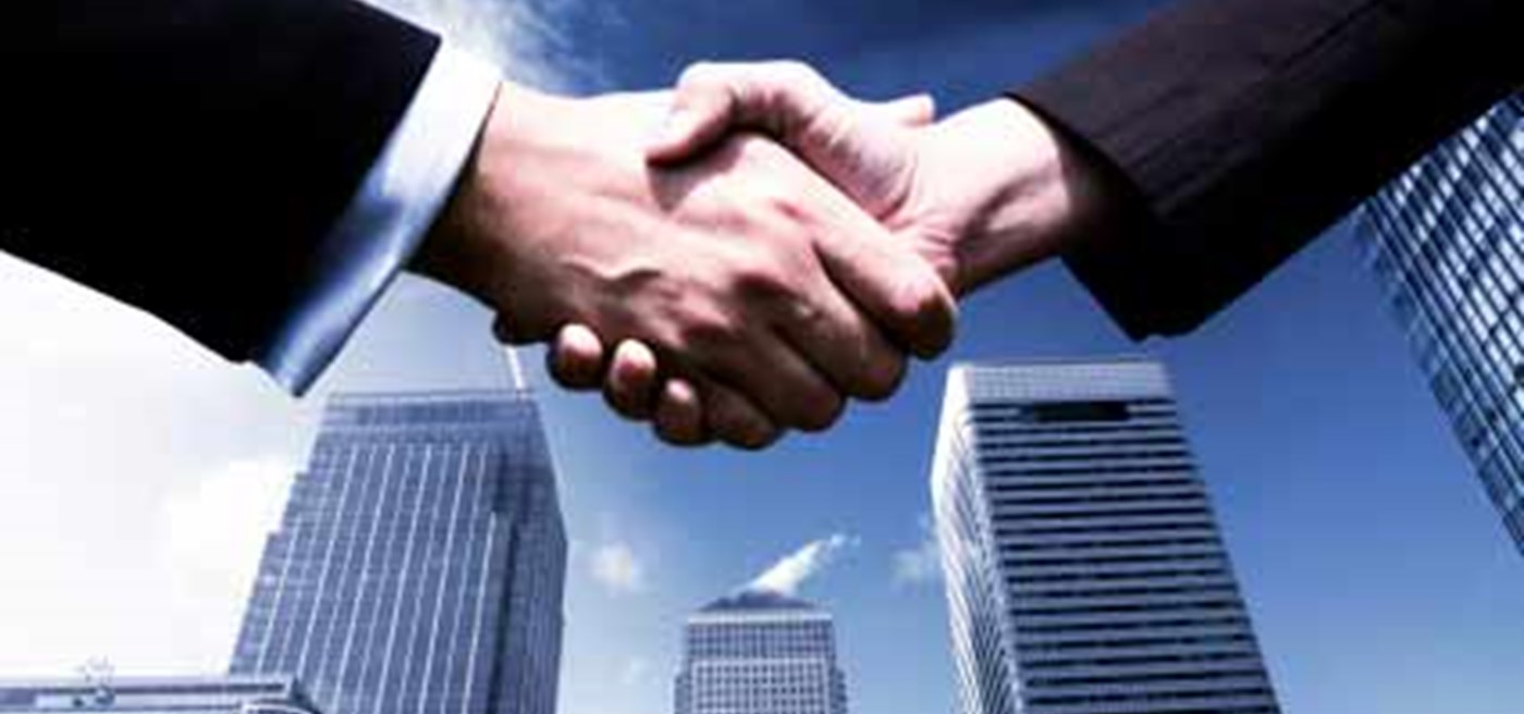 Faktor Penentu Kesuksesan Bisnis