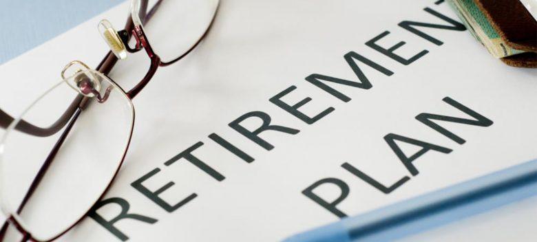 Rencanakan Pensiun Dengan Baik