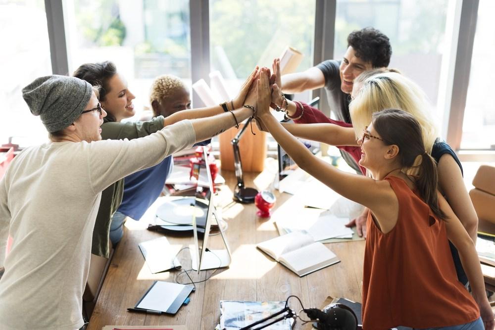 Keuntungan Membuat Bisnis Bersama Keluarga