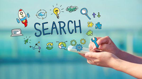 Pentingnya Internet Marketing Dan Sosial Media Untuk Bisnis