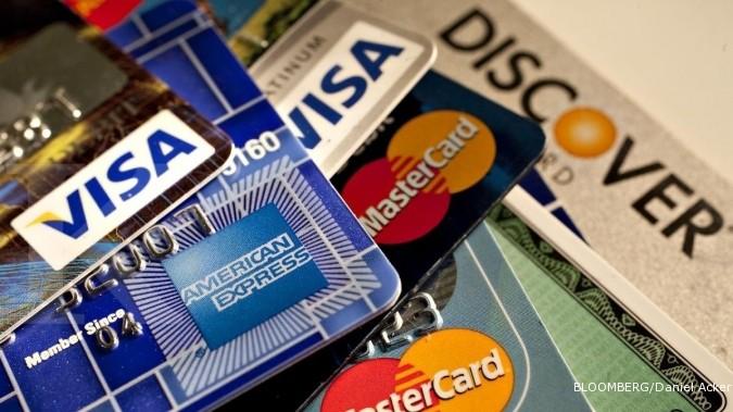 Alasan Pengusaha Harus Punya Kartu Kredit Bisnis