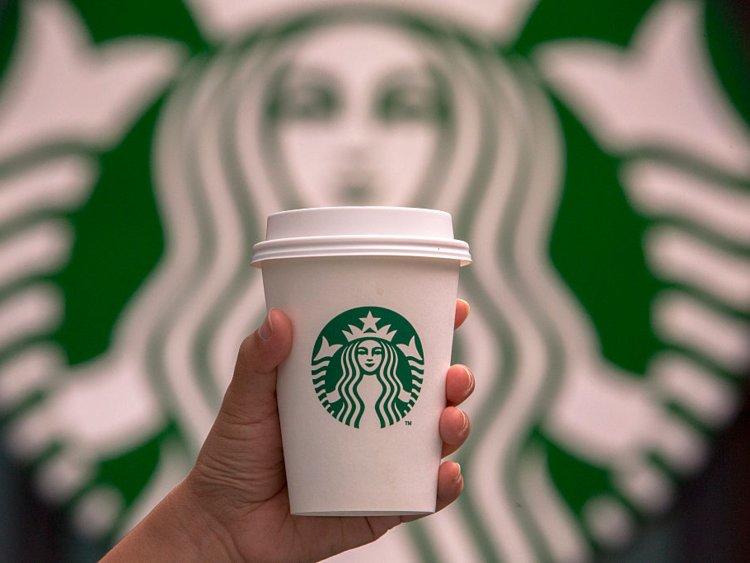 Mengapi Starbucks Sangat Populer?