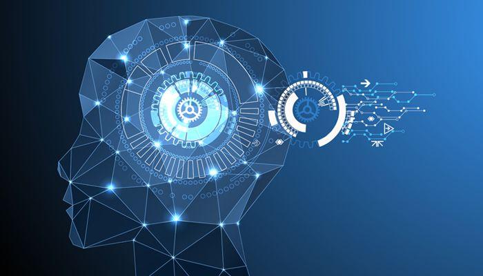 Akankah AI Akan Mengubah Perbankan Lebih Baik?