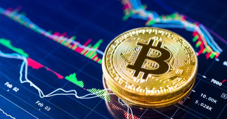 Bank Finlandia Sebut Bitcoin Adalah Kekeliruan