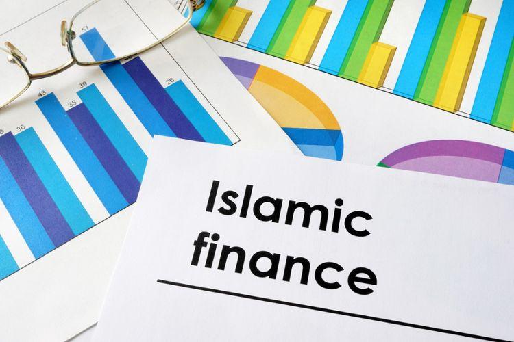 Mengapa Bank Syariah Kurang Diminati Masyarakat?