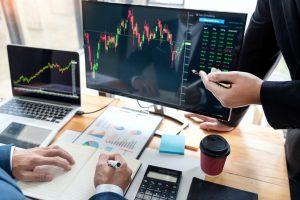 manfaat investasi saham