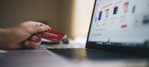 penipuan kartu kredit